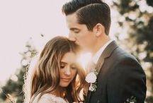 | I think I wanna marry you |