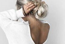 | Hair Everywhere |