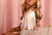 | Victoria's Secret |