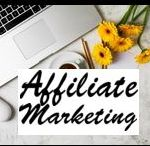 Affiliate Marketing / Topics cover: how to make money with affiliate marketing for beginners, how to make money with affiliate marketing without a website, how to become an affiliate marketer for amazon, how to make money with affiliate marketing on facebook, how to do affiliate marketing without a website, how to do affiliate marketing step by step, make money clickbank, how to start affiliate marketing for beginners, best affiliate marketing programs for beginners, what is affiliate marketing, etc.