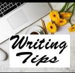 Writing Tips / Writing tips for beginners, fiction writing tips, creative writing advice, effective copywriting, good copywriting examples, copywriting tips for beginners, copywriting tips for social media, copywriting marketing tips, non-fiction writing tips, how to write sales copy, writing prompts, how to write effective headlines, writing tips for bloggers, etc.