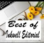 Best of Inkwell Editorial / Best posts about how to make money writing, eg, as a freelance writer, self-publishing ebooks, creating and selling ecourses, and blogging/affiliate marketing.