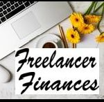 Freelancer Finances / Posts cover: freelancing and taxes, freelancer finances, money management for freelancers, bookkeeping for freelancers, accounting for freelancers, freelance spreadsheet templates, how to budget as a freelancer -- and more.
