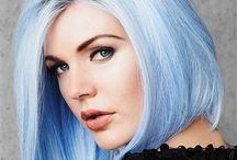 HairDo Color Wigs