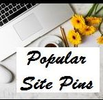 Inkwell Popular Pins / The most popular pins on InkwellEditorial.com in Freelance Writing, Self-Publishing, SEO Writing, Ecoure Creation, Blogging, Romance Writing, Affiliate Marketing & More