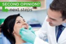 Understand Insurance / Dental benefits explained.