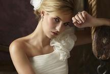 Collezione #Sposa D'Este 2013