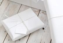 WHITE Mood / by WHITE FASHION SHOW