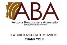 ABA Featured Associate Member / Each week, the ABA features one Associate Member in an e-newsletter.