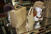 our shop DIVAS VINTAGE-LJUBLJANA / Divas Vintage store