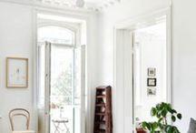 Home / by Hemingway & Hepburn