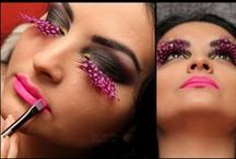Makeup by Me - Celle / Makeup by Celle