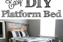 Craft everything / DIY craft ideas