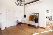 fashion studio by creatica / fashion studio
