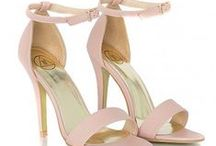 Women's High Heel Sandals / Stylish high heels sandals for an evening out for special occasions  #womenshighheelsandals