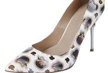 Women's Pumps / Beautiful collection women's fancy pumps #womensfancypumps