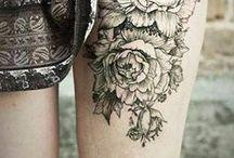 Joli Tattoo!!!
