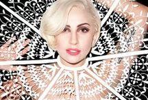 The Gaga / by Brenda