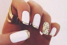 》Nails《