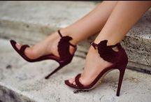 》Shoes《