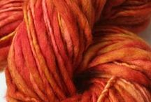 Our Yarns
