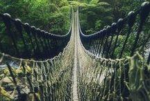 》Explore adventure《