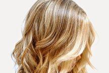 Color-Blonde