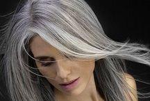 Color-Gray