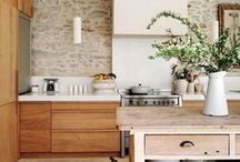 Кухня - Kitchen - Konyha