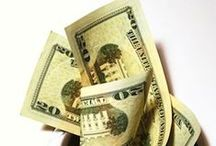 Scholarship Tips/Financial Aid