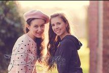 Friendship / friendship photos and quotes, stock photography