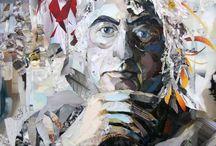 Richard Meier / RICHARD MEIER