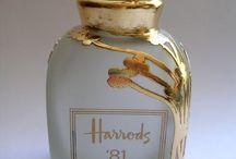 Harrods Vintage