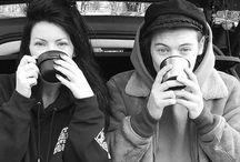 Harry ❤️❤️❤️