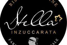Blog Biscuiterie Corse  Stella Inzuccarata / Blog de la biscuiterie Stella inzuccarata, biscuiterie fine Corse.  Actualités , nouveaux biscuits,foires,salons, recettes