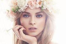 Beauty Photography / beauty photography, female portraits