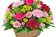 Flower Delivery in Fujairah / Romantic Flower Delivery in Fujairah @ http://www.flowerdeliveryuae.ae/flower-delivery-fujairah-49.html