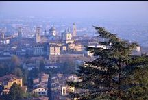 Europe by lecebochce.pl / #lecebochce #tanielatanie #taniepodroze #naweekend #citybreak #europa #europe