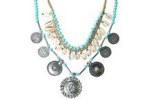 ♥ I B I Z A   V I B E S ♥ / Ibiza sieraden inspiratie geselecteerd door J'adore Jewelry