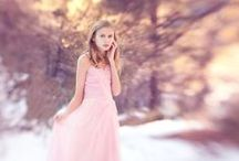 Lensbaby Mania / Inspiration and tutorials for using Lensbaby lenses