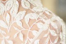 Wedding Dresses / Wedding Dresses, Wedding Gowns, Bridal Couture Fashion for the Pretty Bride !