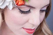 Bridalicious Shop / Bridalicious Bootcamp Shop: Services, Makeup Skincare, Bridalicious $100 Packs, Nutrition, Resources, Exercise Equipment.  www.bridaliciousbootcamp.com.au