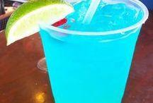 Bar & Drinks