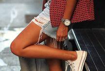 My Style / by Nathaly De Los Santos