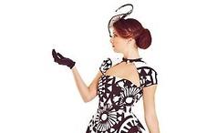 Race Day Dresses - Mackenzie Mode