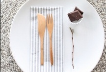 Dinning decor ideas