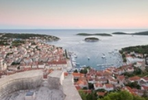 Croatia / Places, food, and everything else we love about #Croatia.