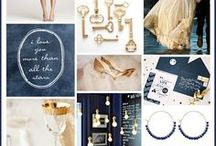 Inspiration: Weddings