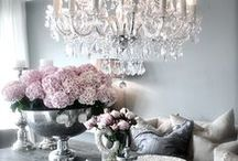 Decor / by Erica Young