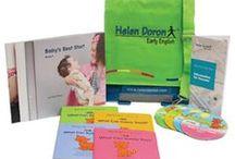 Primomodo Consiglia / Consigli utili per mamma e papà - letture, articoli, spunti di riflessione, gadgets e media educativi